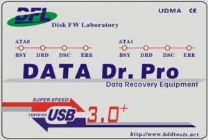 DFL-DDP