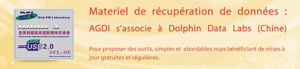 agdi-dolphin