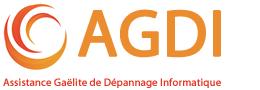 A.G.D.I - Récupération de données informatiques